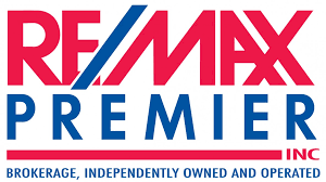 RE/MAX PREMIER INC. Brokerage*